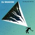 DJ Shadow TMWF 1500x1500