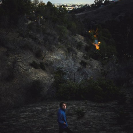KEVIN MORBY singing-saw