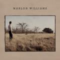 Marlon-Williams_Cover-1500x15002