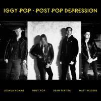 iggy-pop-josh-homme-post-pop-depression