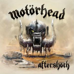 Motörhead_Aftershock