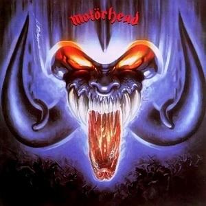 Rock_'n'_Roll_(Motorhead_album_cover)