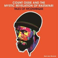 count ossie