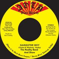 gangsterboy