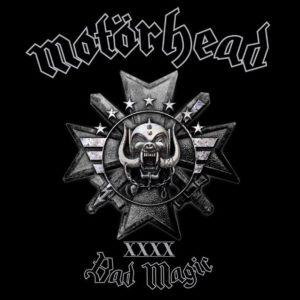 motorhead-bad-magic-2015