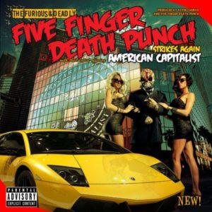 5fdp_-_American_Capitalist_Album
