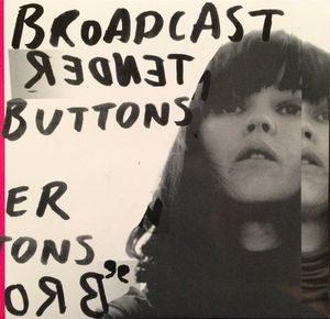 broadcast tender