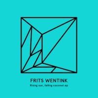 fritswentink rsfc