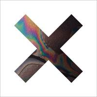 xxcoexist