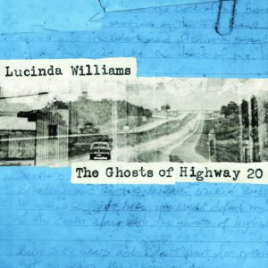 LUCINDAWILLIAMS_Ghosts_Cvr_hi-758x758