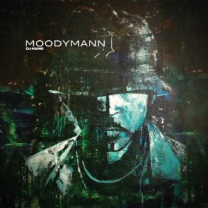 Moodymann-DJ-Kicks-cover