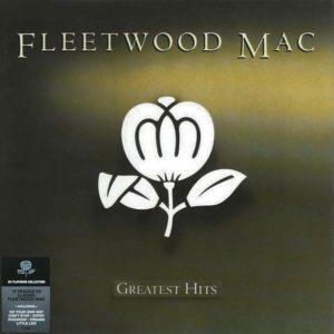 fleetwood mac gh