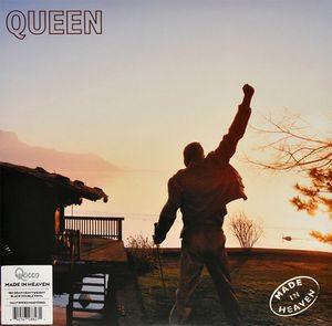 queenhaven