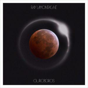 Ray-LaMontagne-Ouroboros-1200x1200
