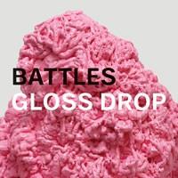 battles gd