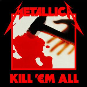 Metal/Punk