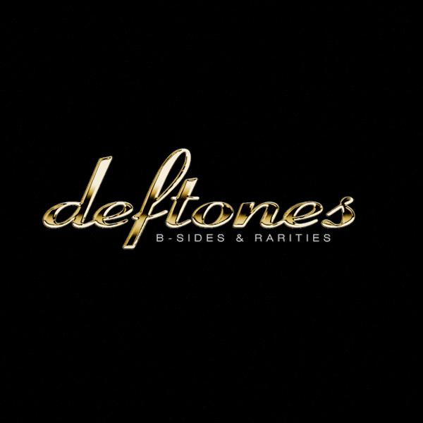 Deftones B Sides Amp Rarities Vinyl 2lp Music Mania